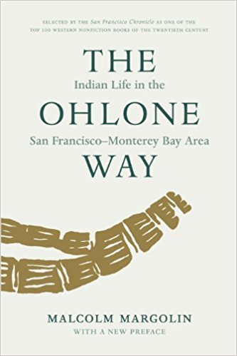 the_ohlone_way