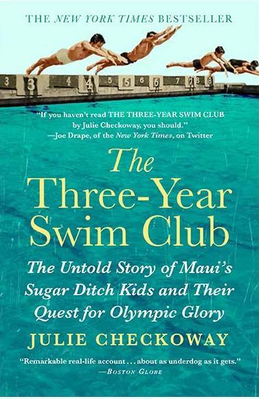 three-year-swim-club