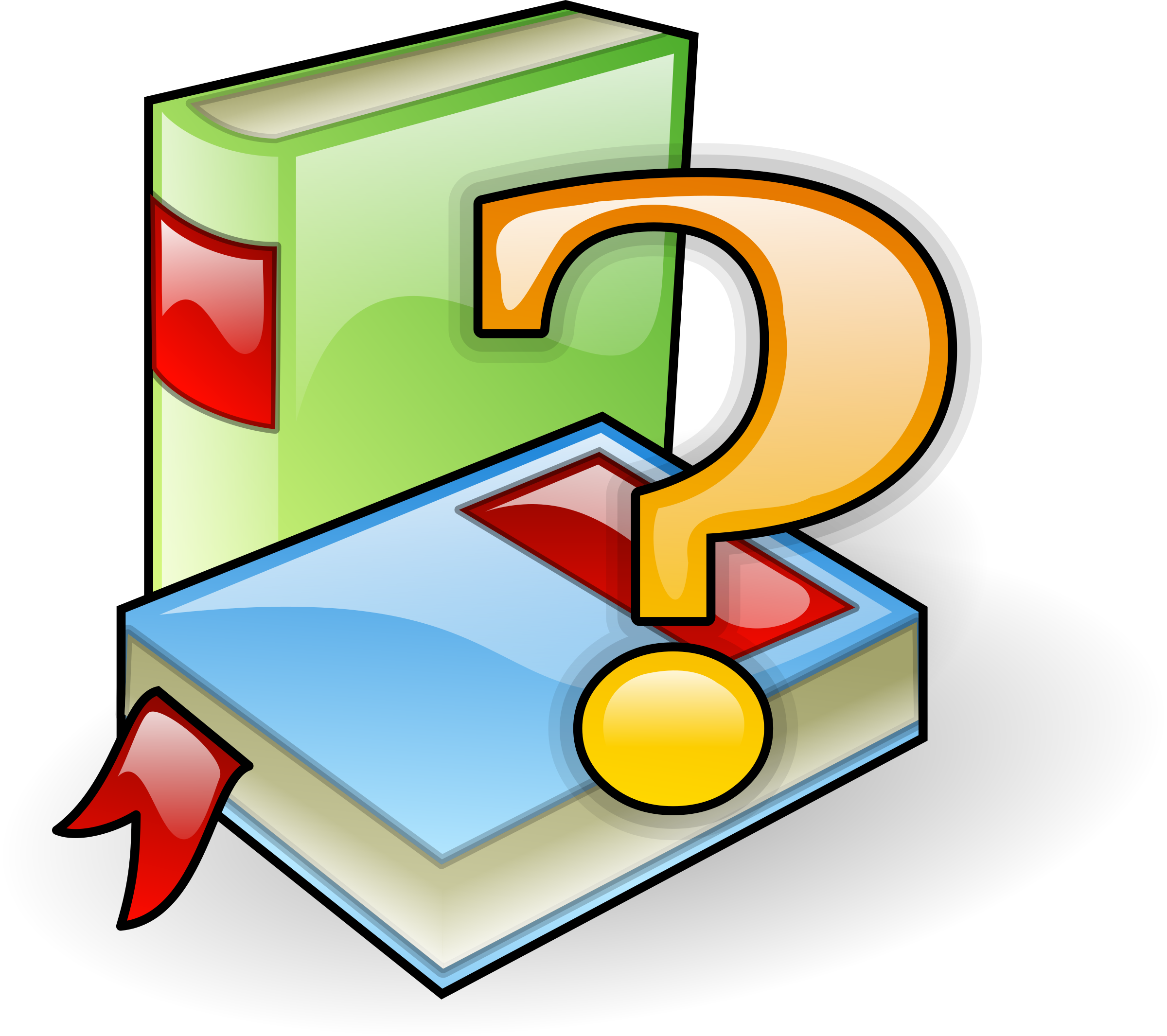 question-mark-book
