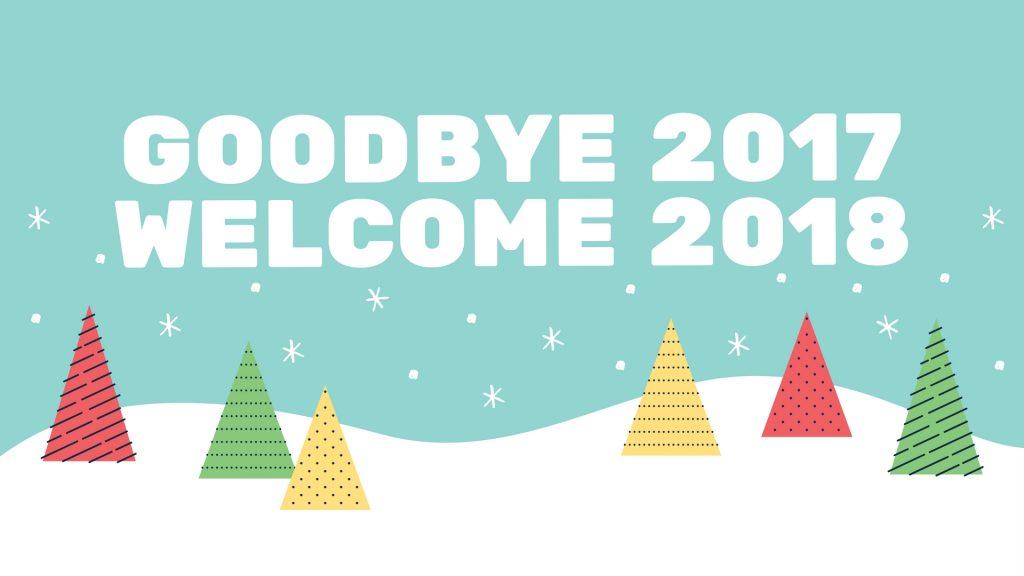goodbye-2017-welcome-2018