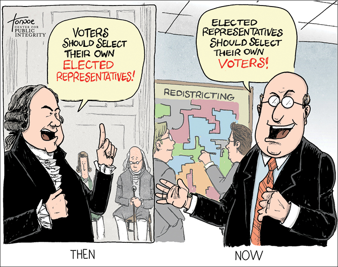 gerrymandering-cartoon