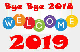 welcome-2019