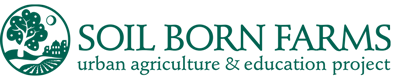 powerhouse_logo
